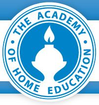 Academy of Home Education